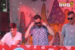 07-EXIT Festival 2017 :: dan 4. | Novi sad | Srbija | Open air | Music Festival