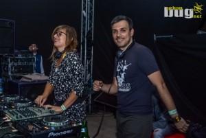 07-Barutana Weekend @ Barutana | Beograd | Srbija | Nocni zivot | Open air clubbing