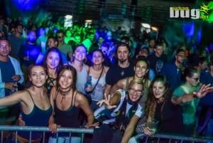 08-Barutana Weekend @ Barutana | Beograd | Srbija | Nocni zivot | Open air clubbing
