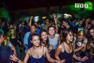13-Barutana Weekend @ Barutana | Beograd | Srbija | Nocni zivot | Open air clubbing