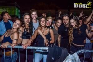 11-Barutana Weekend @ Barutana | Beograd | Srbija | Nocni zivot | Open air clubbing