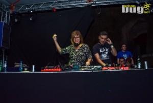 09-Barutana Weekend @ Barutana | Beograd | Srbija | Nocni zivot | Open air clubbing