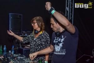 05-Barutana Weekend @ Barutana | Beograd | Srbija | Nocni zivot | Open air clubbing