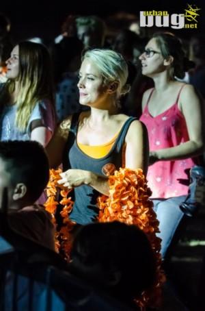 08-DemoFest X :: dan 1. | Banja Luka | Nocni zivot | Open air | Muzicki Festival