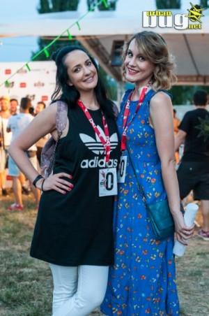 02-DemoFest X :: dan 1. | Banja Luka | Nocni zivot | Open air | Muzicki Festival