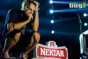 07-DemoFest X :: dan 1. | Banja Luka | Nocni zivot | Open air | Muzicki Festival