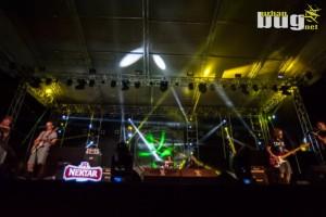 15-DemoFest X :: dan 1. | Banja Luka | Nocni zivot | Open air | Muzicki Festival