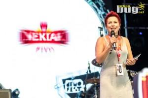 04-DemoFest X :: dan 1. | Banja Luka | Nocni zivot | Open air | Muzicki Festival
