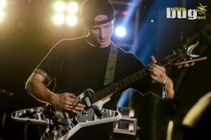 06-DemoFest X :: dan 1. | Banja Luka | Nocni zivot | Open air | Muzicki Festival