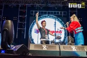 09-DemoFest X :: dan 2. | Banja Luka | Nocni zivot | Open air | Muzicki Festival
