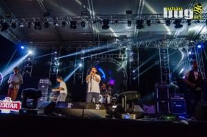 14-DemoFest X :: dan 2. | Banja Luka | Nocni zivot | Open air | Muzicki Festival