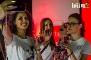 02-DemoFest X :: dan 2. | Banja Luka | Nocni zivot | Open air | Muzicki Festival