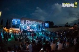 11-DemoFest X :: dan 2. | Banja Luka | Nocni zivot | Open air | Muzicki Festival