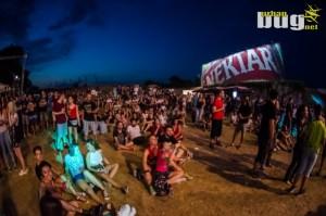 08-DemoFest X :: dan 2. | Banja Luka | Nocni zivot | Open air | Muzicki Festival
