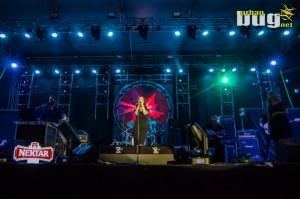10-DemoFest X :: dan 2. | Banja Luka | Nocni zivot | Open air | Muzicki Festival