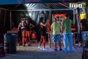 03-DemoFest X :: dan 2. | Banja Luka | Nocni zivot | Open air | Muzicki Festival