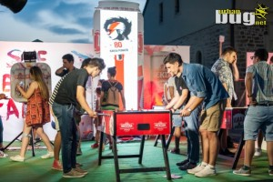 06-DemoFest X :: dan 2. | Banja Luka | Nocni zivot | Open air | Muzicki Festival