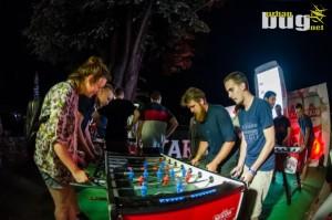 01-DemoFest X :: dan 2. | Banja Luka | Nocni zivot | Open air | Muzicki Festival
