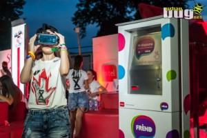 04-DemoFest X :: dan 2. | Banja Luka | Nocni zivot | Open air | Muzicki Festival