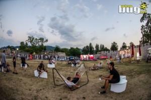01-DemoFest X :: FINALE  | Banja Luka | Nocni zivot | Open air | Muzicki Festival
