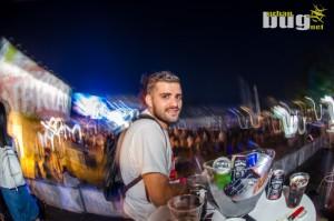 06-DemoFest X :: FINALE  | Banja Luka | Nocni zivot | Open air | Muzicki Festival