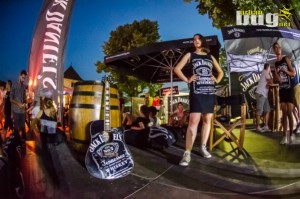 03-DemoFest X :: FINALE  | Banja Luka | Nocni zivot | Open air | Muzicki Festival