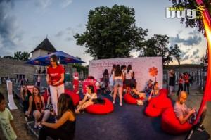 02-DemoFest X :: FINALE  | Banja Luka | Nocni zivot | Open air | Muzicki Festival