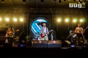 10-DemoFest X :: FINALE  | Banja Luka | Nocni zivot | Open air | Muzicki Festival