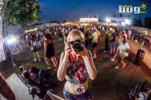 04-DemoFest X :: FINALE  | Banja Luka | Nocni zivot | Open air | Muzicki Festival