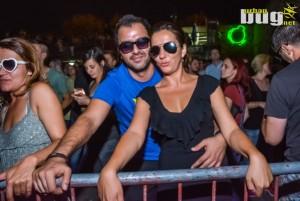 07-John Digweed @ Barutana | Belgrade | Serbia | Nightlife | Open air Clubbing