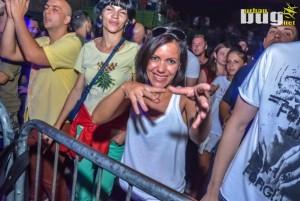 12-John Digweed @ Barutana | Belgrade | Serbia | Nightlife | Open air Clubbing