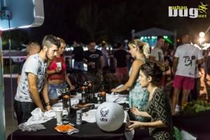 10-Summer3p 2017 @ Palić, Subotica | Srbija | Nocni zivot | Open air | Music Festival