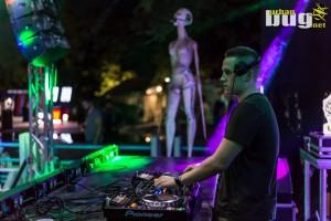 05-Summer3p 2017 @ Palić, Subotica | Srbija | Nocni zivot | Open air | Music Festival