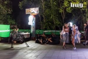 04-Summer3p 2017 @ Palić, Subotica | Srbija | Nocni zivot | Open air | Music Festival