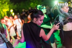 14-Summer3p 2017 @ Palić, Subotica | Srbija | Nocni zivot | Open air | Music Festival
