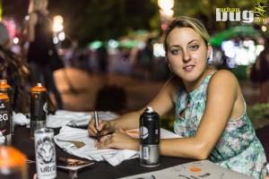 07-Summer3p 2017 @ Palić, Subotica | Srbija | Nocni zivot | Open air | Music Festival