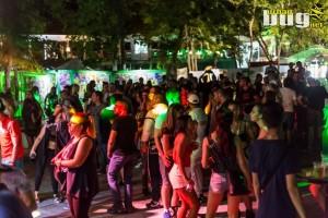 12-Summer3p 2017 @ Palić, Subotica | Srbija | Nocni zivot | Open air | Music Festival