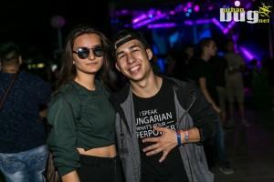02-Summer3p 2017 @ Palić, Subotica | Srbija | Nocni zivot | Open air | Music Festival