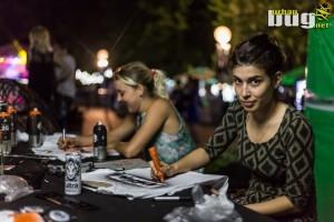 06-Summer3p 2017 @ Palić, Subotica | Srbija | Nocni zivot | Open air | Music Festival