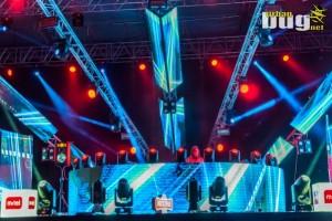 03-FreshWave Festival 2017 :: dan 1. | Banja Luka | Nocni zivot | Open air music