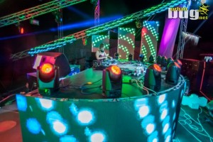 05-FreshWave Festival 2017 :: dan 1. | Banja Luka | Nocni zivot | Open air music