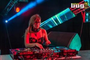 04-FreshWave Festival 2017 :: dan 1. | Banja Luka | Nocni zivot | Open air music