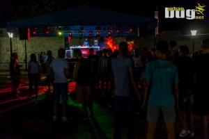 12-FreshWave Festival 2017 :: dan 1. | Banja Luka | Nocni zivot | Open air music