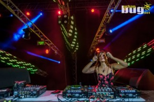 06-FreshWave Festival 2017 :: dan 1. | Banja Luka | Nocni zivot | Open air music