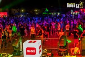 15-FreshWave Festival 2017 :: dan 1. | Banja Luka | Nocni zivot | Open air music