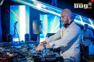 13-FreshWave Festival 2017 :: dan 2. | Banja Luka | Nocni zivot | Open air | Festival elektronske muzike