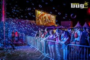 14-FreshWave Festival 2017 :: dan 2. | Banja Luka | Nocni zivot | Open air | Festival elektronske muzike