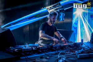 02-FreshWave Festival 2017 :: dan 2. | Banja Luka | Nocni zivot | Open air | Festival elektronske muzike