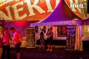 11-FreshWave Festival 2017 :: dan 2. | Banja Luka | Nocni zivot | Open air | Festival elektronske muzike