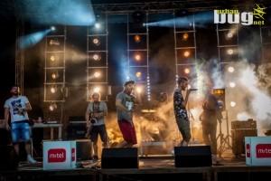 15-FreshWave Festival 2017 :: dan 2. | Banja Luka | Nocni zivot | Open air | Festival elektronske muzike